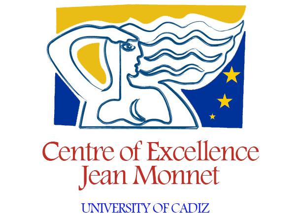 Nuevo centro de Excelencia de la Universidad de Cádiz