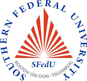 Colaboración docente de máster entre la Universidad de Cádiz y la Universidad Federal del Sur (Rostov del Don, Rusia) en la esfera de la Relaciones Internacionales