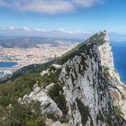 """""""Consolidar a la UE en el área del Estrecho (2): Gibraltar"""". Segundo análisis del Dr. D. Alejandro del Valle Gálvez en el Real Instituto Elcano."""